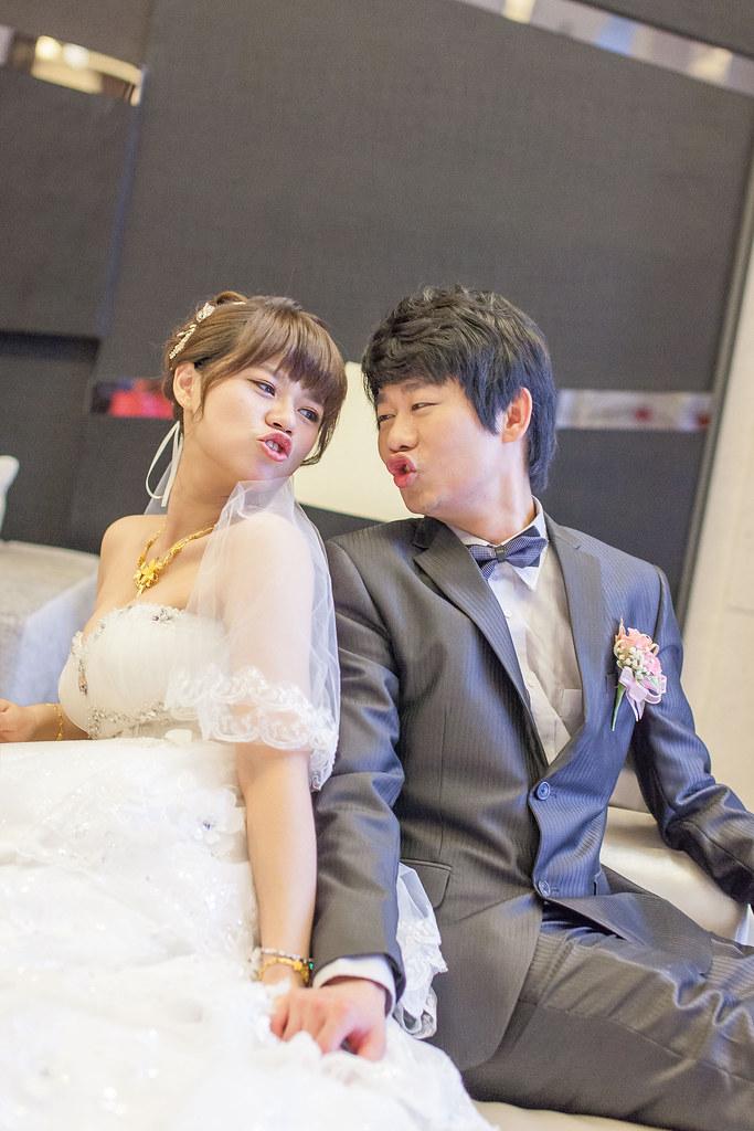 結婚儀式精選-213
