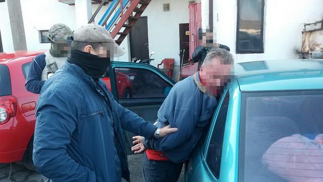 У Рівному затримали ГРУшника, який вербував українського військового