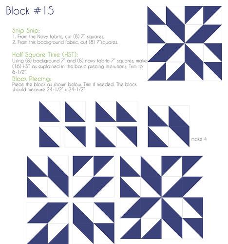 Block 15_edited-1