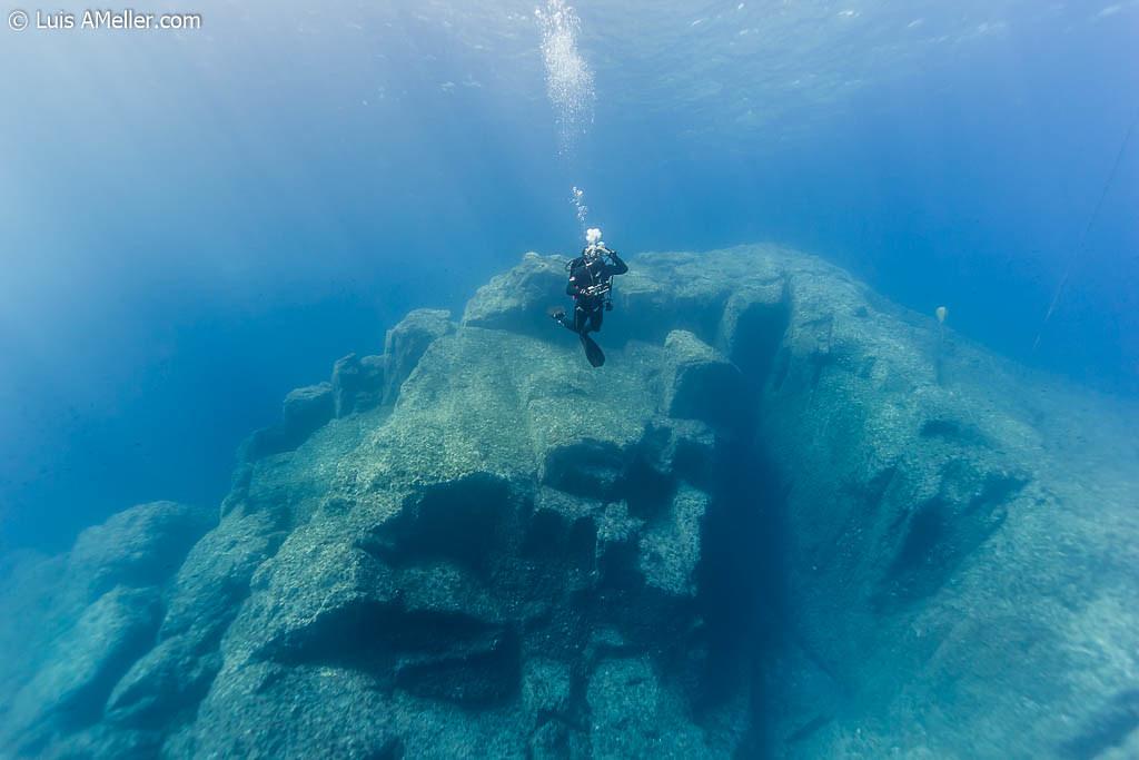 Menorca Reserva Marina