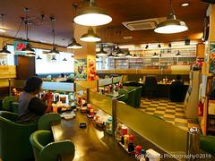 マンガ喫茶 City 小禄店-8