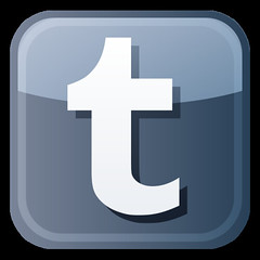 tumblr-logo-icon-16079