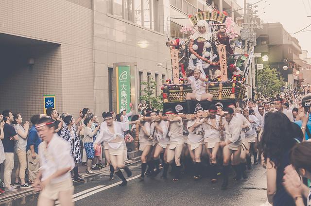 Fukuoka-8