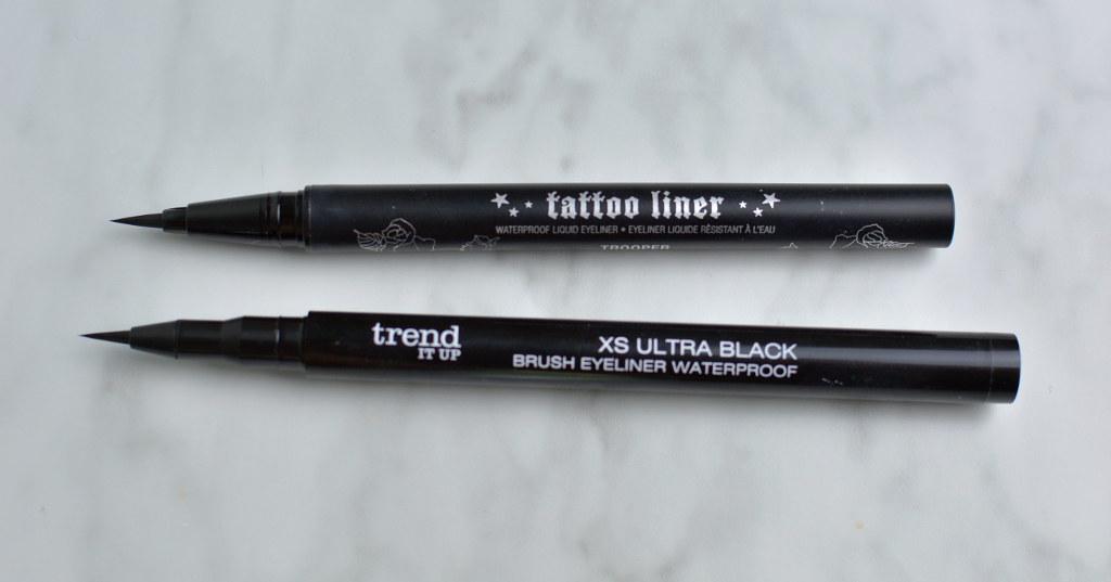 Liner2