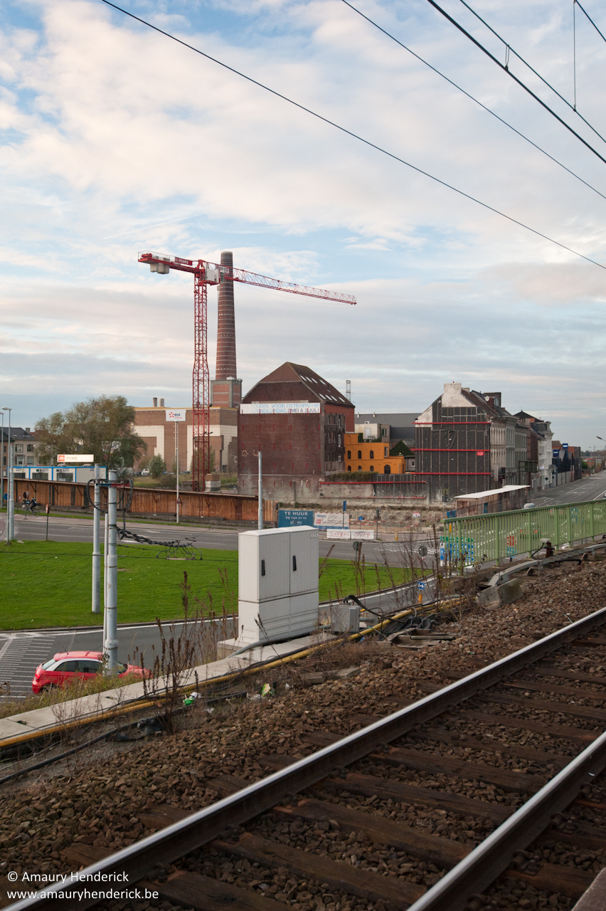 ADH Oude Dokken 2014-11-09 001.jpg
