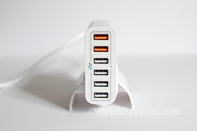 PowerStick tech-4