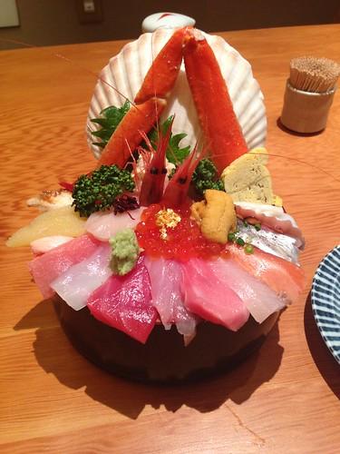 ishikawa-kanazawa-yamasan-sushi-kaisen-don02