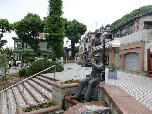jp16-Kobe-Sannomiya (9)