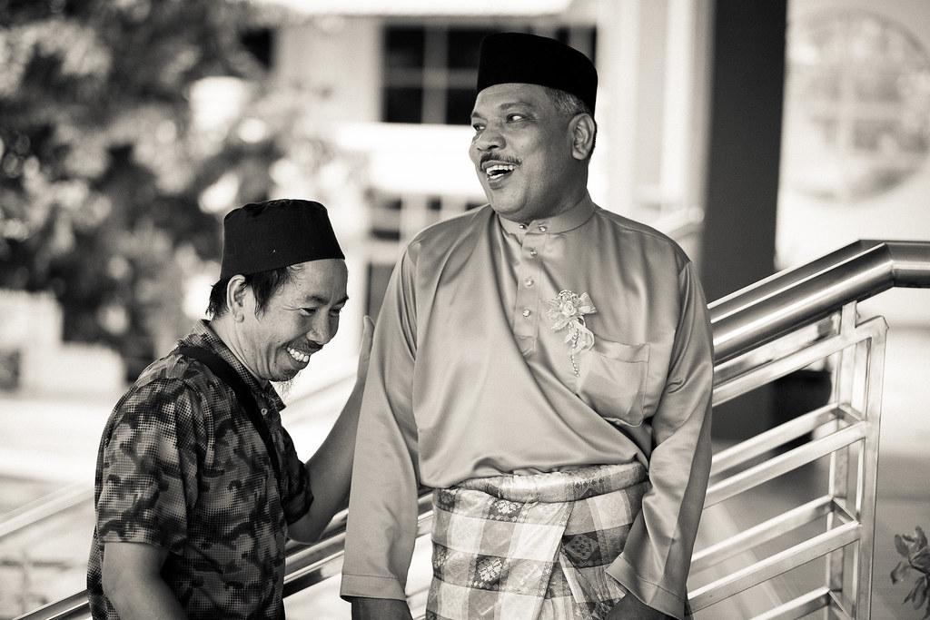 Syafiq Fatihah-2001
