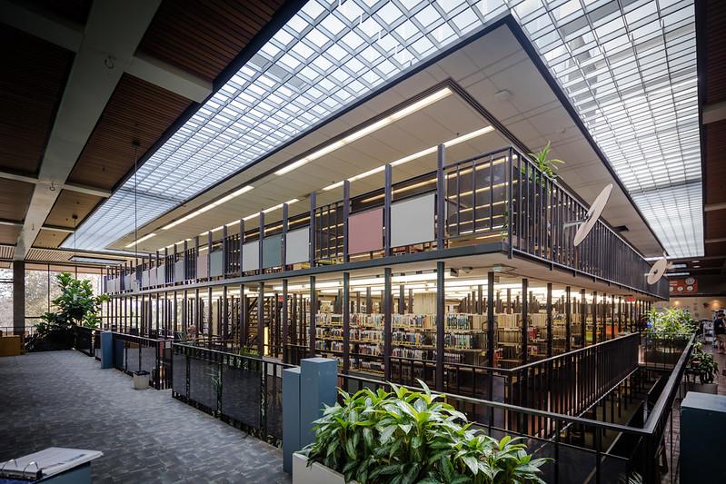 bradley_HB library_6