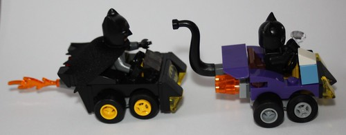 76061_LEGO_Batman_Catwoman_Mighty_Micros_24