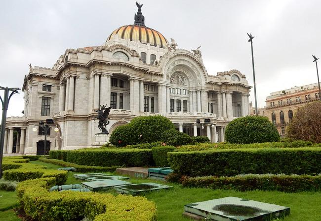palacio-bellas-artes