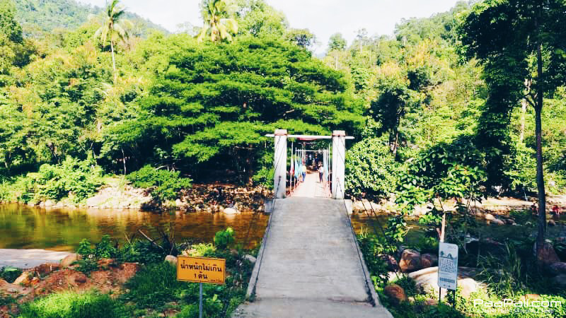 Khiriwong-(2)