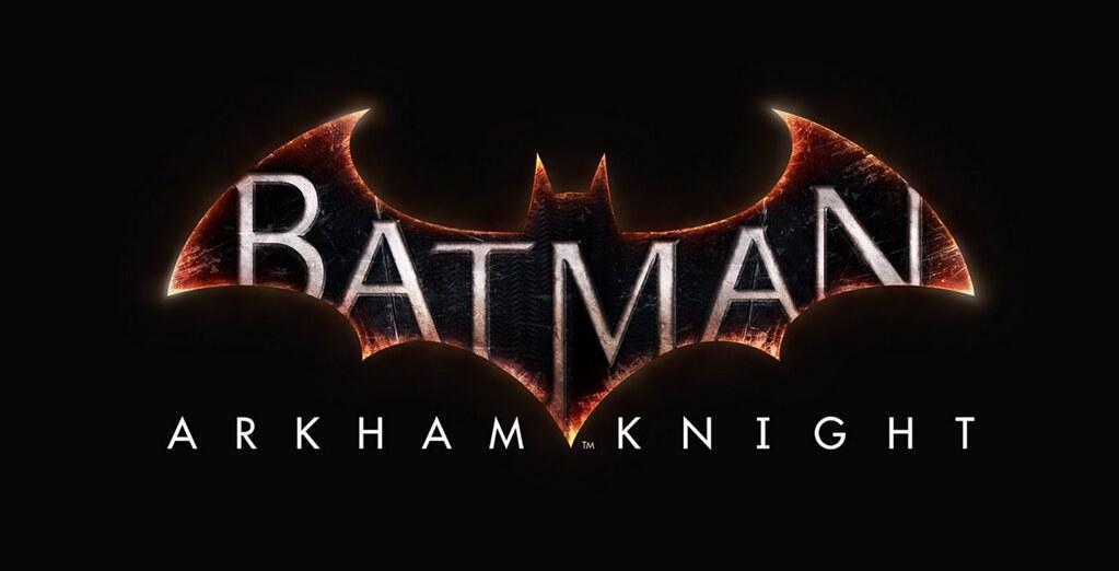 BatmanAK_01