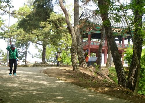 c16-Buyeo-Forteresse (11)