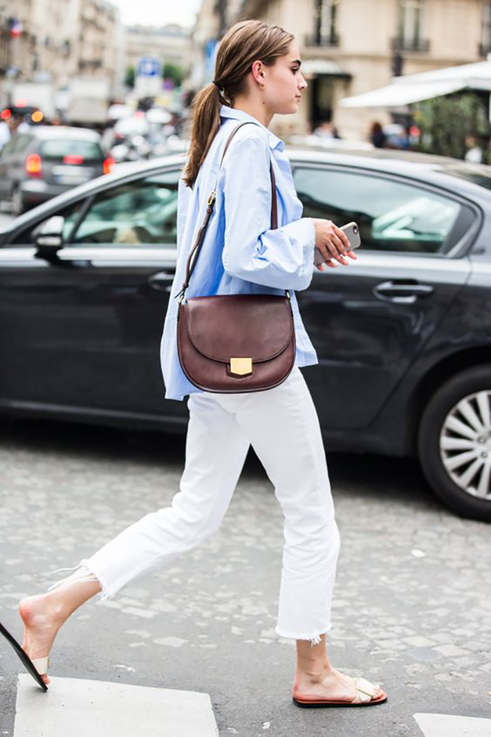 street style inspiration summer fashion style accessories6