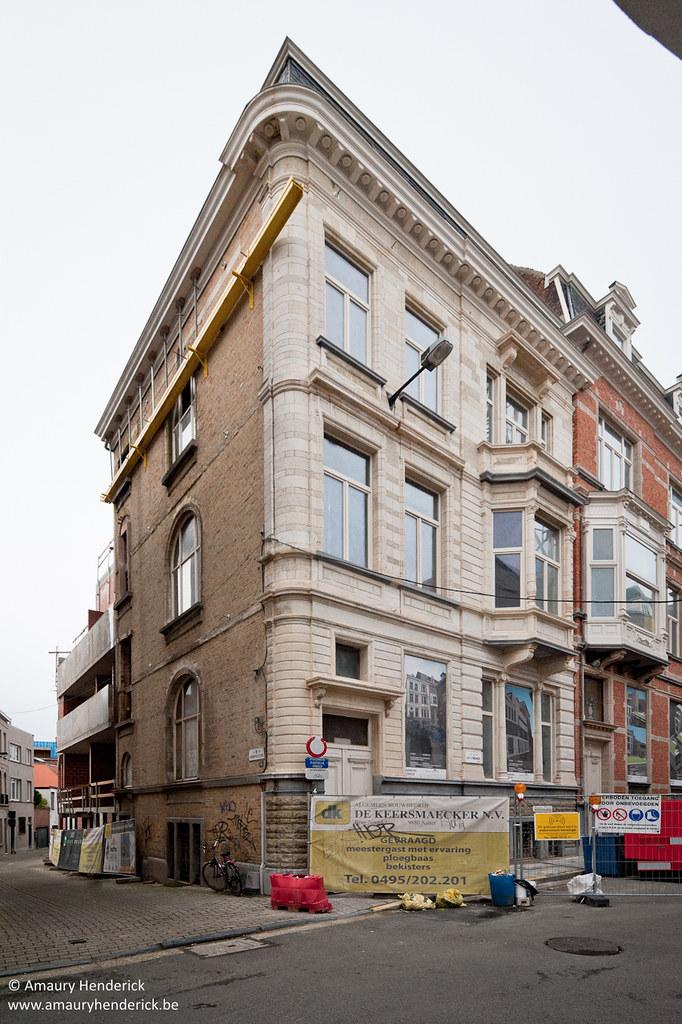 ADH Binnenstad 2014-01-05 022.jpg