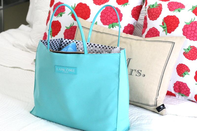 lancome-beauty-bag-giveaway-28