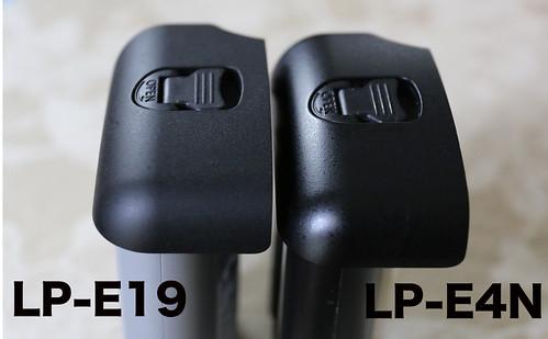 LP-E19 & LP-E4N_06