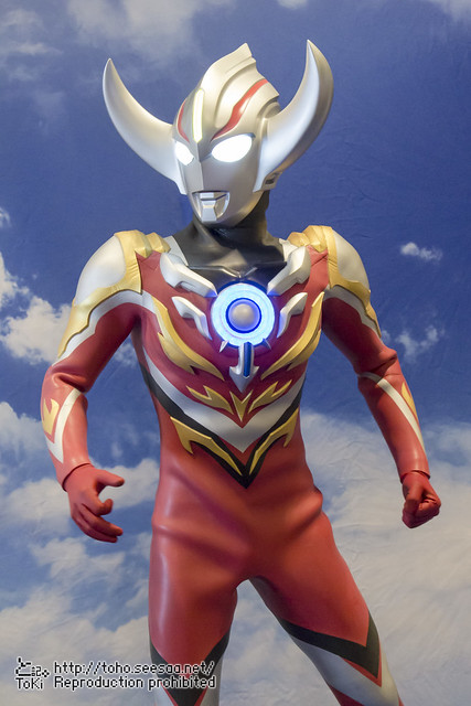 ULTRAMAN_NewGenerationWorld-233