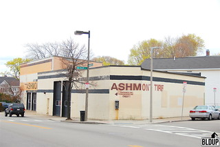 Ashmont-Tire-Building-1
