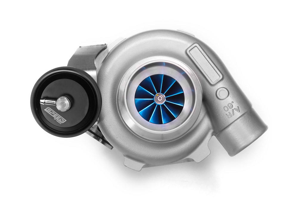 new sbd blue series 450 whp ufm turbo upgrade for the 2013 focus st. Black Bedroom Furniture Sets. Home Design Ideas