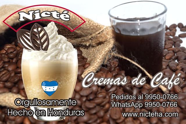 cafe1