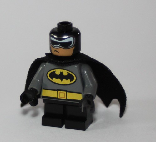 76061_LEGO_Batman_Catwoman_Mighty_Micros_18