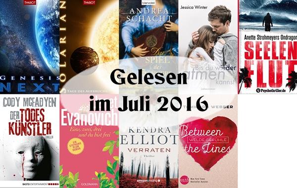 2016-07 gelesen