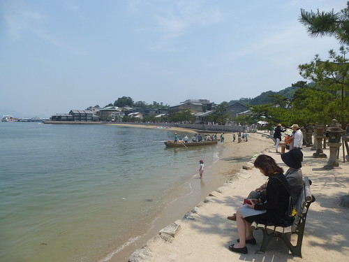 jp16-Myajima-bord de mer (1)