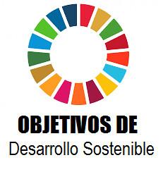 The global goalsSP