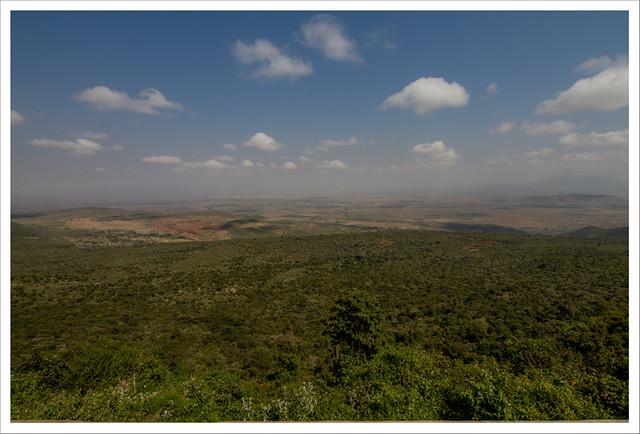MasaiMara-5