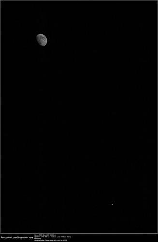 20160714_Rencontre Lune et Mars