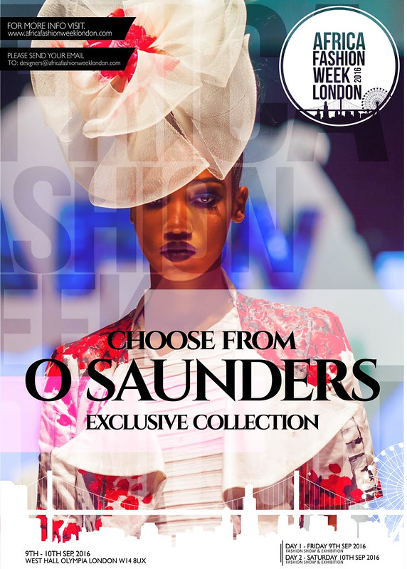 O'Saunders-showcasing-at-London-Fashion-Week-2016