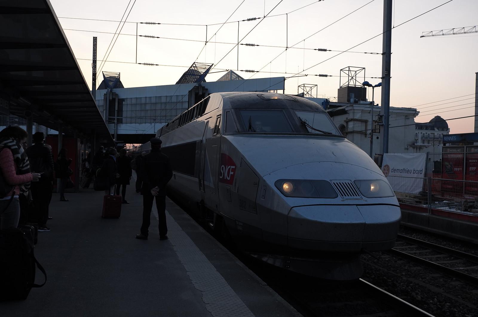 L1013360