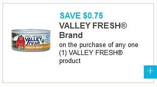 100% Natural Valley Fresh Chicken