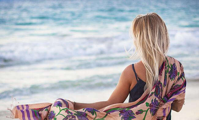 beachblogi