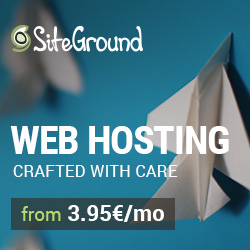 Siteground