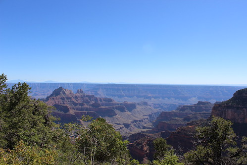 North Rim Grand Canyon T3I 090516 (163)