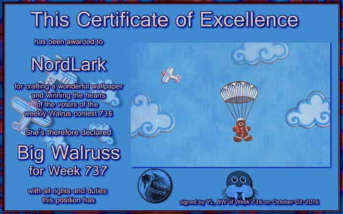 WW736_winner's cert NordLark
