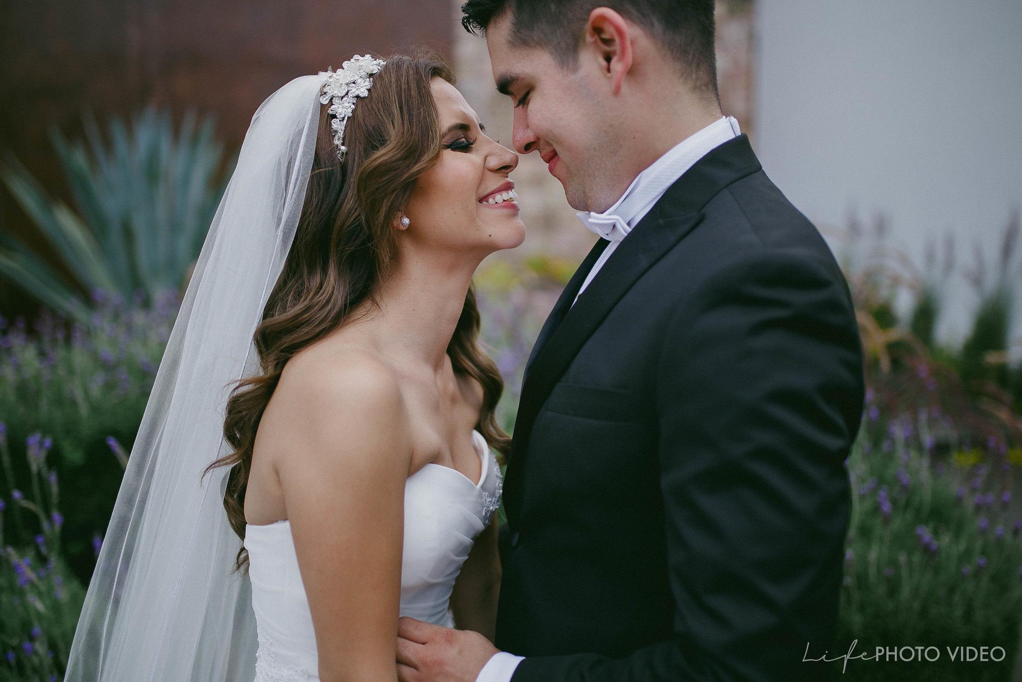 Boda_LeonGto_Wedding_LifePhotoVideo_0020.jpg