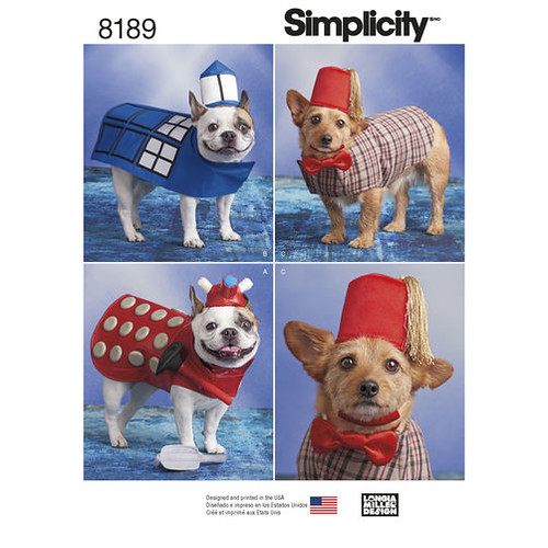 simplicity-crafts-pattern-8189-envelope-front