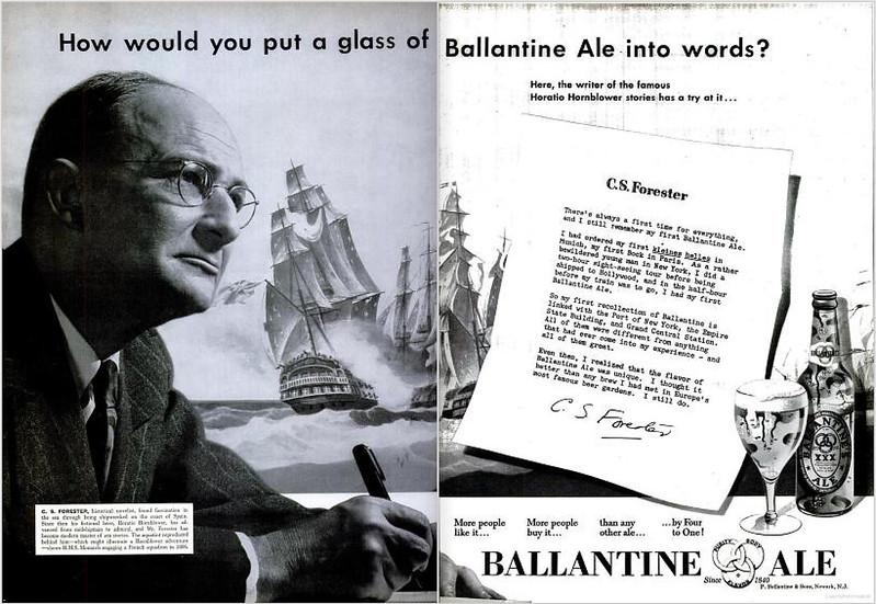 ballantine-1952-Forrester