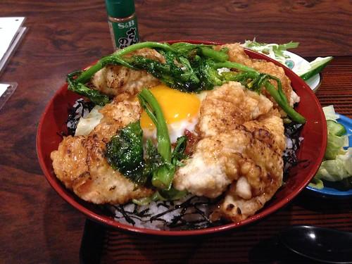 aichi-tahara-minoya-ooasari-kabayaki-don01