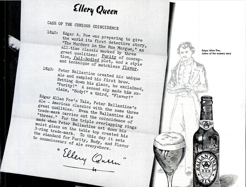 ballantine-1952-Ellery-Queen-text