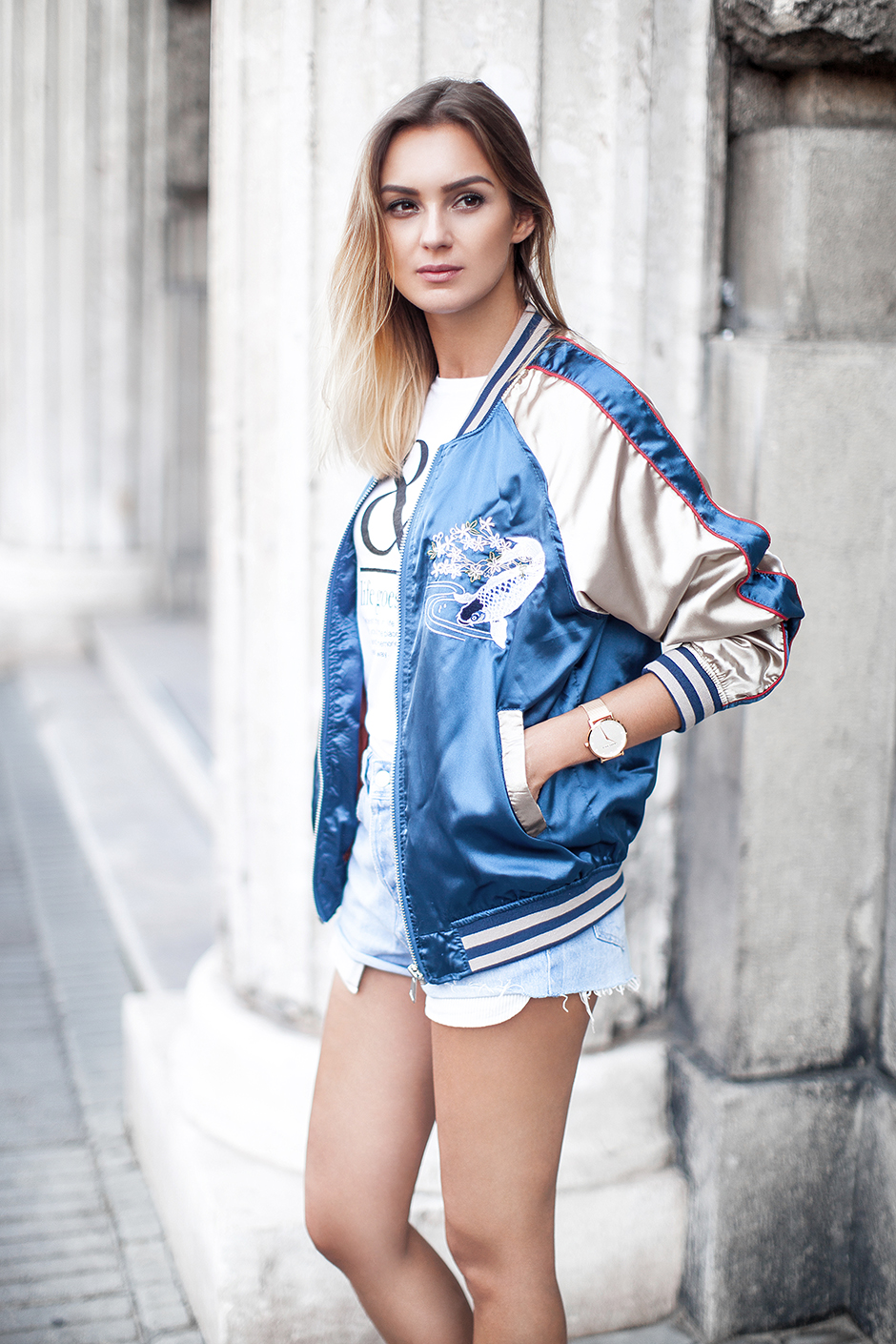 fashion-blogger-embroidered-bomber-jacket-outfit