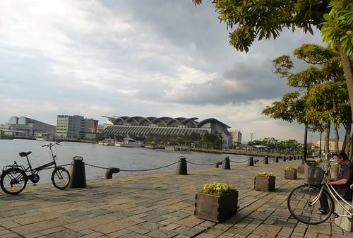 Jp16-Fukuoka-Baie Hakata (5)