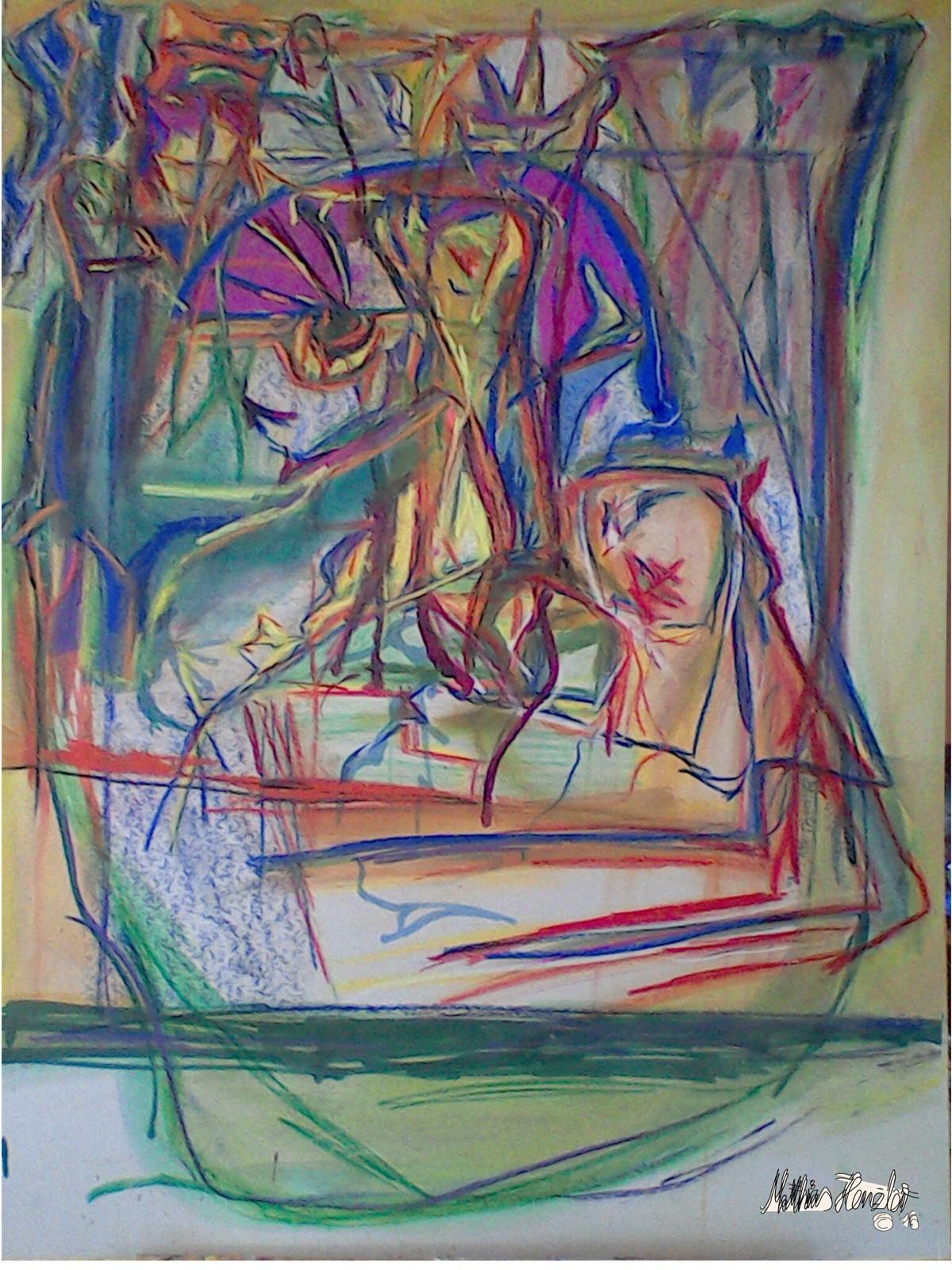 20300715-MatthiasHenzler-Malerei
