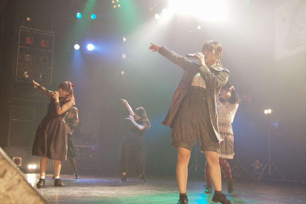 160714-本格音楽女子祭-056
