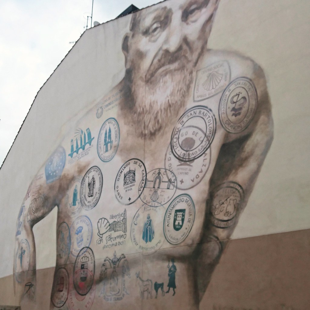 Logroño, Spain